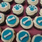 hondencupcakes bestellen