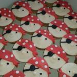piratencupcakes bestellen kempen