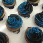 club brugge cupcakes bestellen