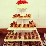 themagebakjes verjaardag 80 rood kaastaart miserable appeltaartjes