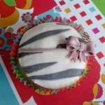 cupcakeworkshop vrijgezellen