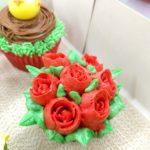 cupcakes bestellen kempen geel herentals turnhout balen westerlo olen kasterlee mol dessel retie