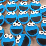 cookie monster cupcakes bestellen