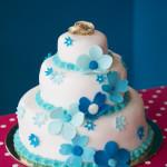 bruidstaart workshop vrijgezellenfeest cupcakes versieren taart bakken