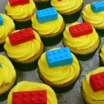 lego blokjes cupcakes kempen geel olen mol kasterlee herentals westerlo turnhout retie balen tessenderlo