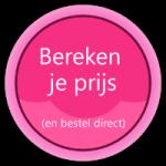roze knop formulier 1